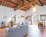 Immagine 3 interni - Appartamento La Capriata, Impruneta