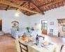 Immagine 2 interni - Appartamento La Capriata, Impruneta