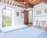Immagine 9 interni - Appartamento La Capriata, Impruneta