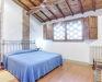 Immagine 6 interni - Appartamento La Capriata, Impruneta