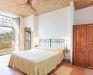 Foto 7 interior - Apartamento Il Frantoio, Impruneta