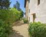 Foto 24 exterior - Apartamento Il Frantoio, Impruneta