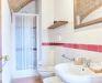 Foto 8 interior - Apartamento Il Frantoio, Impruneta