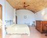 Foto 5 interior - Apartamento Il Frantoio, Impruneta