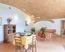 Foto 4 interior - Apartamento Il Frantoio, Impruneta