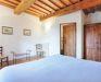 Immagine 8 interni - Appartamento La Romantica, Impruneta