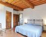 Immagine 6 interni - Appartamento La Romantica, Impruneta