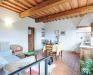 Immagine 3 interni - Appartamento La Romantica, Impruneta