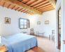Immagine 7 interni - Appartamento La Romantica, Impruneta