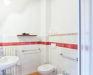 Immagine 9 interni - Appartamento La Romantica, Impruneta