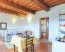 Immagine 2 interni - Appartamento La Romantica, Impruneta