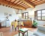 Immagine 4 interni - Appartamento La Romantica, Impruneta
