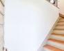 Immagine 5 interni - Appartamento La Romantica, Impruneta