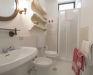 Foto 10 interior - Apartamento LA BRENCOLA, Impruneta