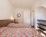 Foto 9 interior - Apartamento LA BRENCOLA, Impruneta