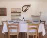 Foto 4 interior - Apartamento LA BRENCOLA, Impruneta