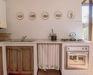 Foto 6 interior - Apartamento LA BRENCOLA, Impruneta