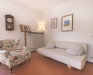 Foto 7 interior - Apartamento LA BRENCOLA, Impruneta