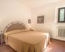 Foto 8 interior - Apartamento LA BRENCOLA, Impruneta