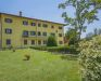 Foto 36 exterieur - Vakantiehuis Villa Elena, Fucecchio