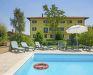 Foto 37 exterieur - Vakantiehuis Villa Elena, Fucecchio