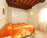Foto 29 interieur - Vakantiehuis Villa Elena, Fucecchio
