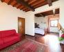 Foto 14 interieur - Vakantiehuis Villa Elena, Fucecchio