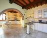 Foto 8 interieur - Vakantiehuis Villa Elena, Fucecchio