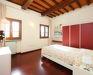 Foto 23 interieur - Vakantiehuis Villa Elena, Fucecchio