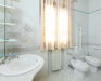 Foto 32 interieur - Vakantiehuis Villa Elena, Fucecchio