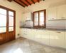 Foto 22 interieur - Vakantiehuis Villa Elena, Fucecchio
