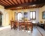 Foto 6 interieur - Vakantiehuis Villa Elena, Fucecchio