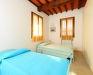 Foto 30 interieur - Vakantiehuis Villa Elena, Fucecchio