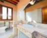 Foto 31 interieur - Vakantiehuis Villa Elena, Fucecchio