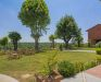 Foto 40 exterieur - Vakantiehuis Villa Elena, Fucecchio