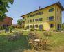 Foto 38 exterieur - Vakantiehuis Villa Elena, Fucecchio