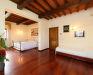 Foto 17 interieur - Vakantiehuis Villa Elena, Fucecchio