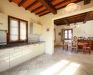 Foto 20 interieur - Vakantiehuis Villa Elena, Fucecchio