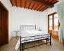 Foto 19 interieur - Vakantiehuis Villa Elena, Fucecchio