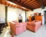 Foto 12 interieur - Vakantiehuis Villa Elena, Fucecchio