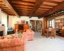 Foto 11 interieur - Vakantiehuis Villa Elena, Fucecchio