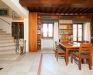 Foto 13 interieur - Vakantiehuis Villa Elena, Fucecchio