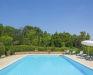 Foto 35 exterieur - Vakantiehuis Villa Elena, Fucecchio