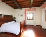 Foto 15 interieur - Vakantiehuis Villa Elena, Fucecchio