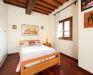 Foto 24 interieur - Vakantiehuis Villa Elena, Fucecchio