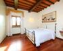 Foto 18 interieur - Vakantiehuis Villa Elena, Fucecchio