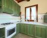 Foto 25 interieur - Vakantiehuis Villa Elena, Fucecchio
