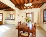 Foto 21 interieur - Vakantiehuis Villa Elena, Fucecchio