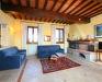 Foto 7 interieur - Vakantiehuis Villa Elena, Fucecchio