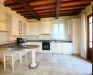 Foto 9 interieur - Vakantiehuis Villa Elena, Fucecchio